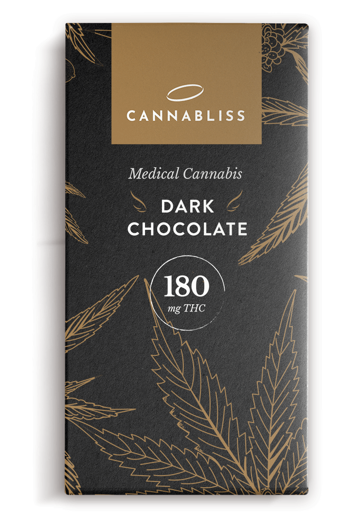 http://medigreen.bold-themes.com/dispensary/wp-content/uploads/sites/6/2019/01/chocolate_bar_02_home_04.png