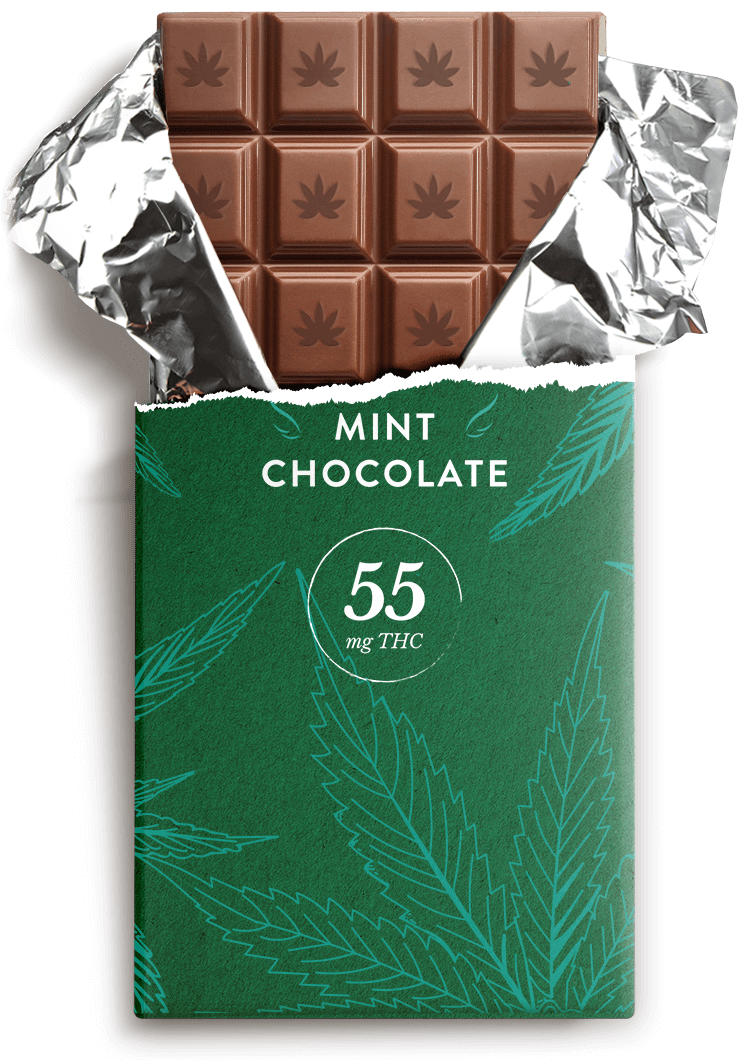 http://medigreen.bold-themes.com/dispensary/wp-content/uploads/sites/6/2019/01/chocolate_bar_03_home_04.png