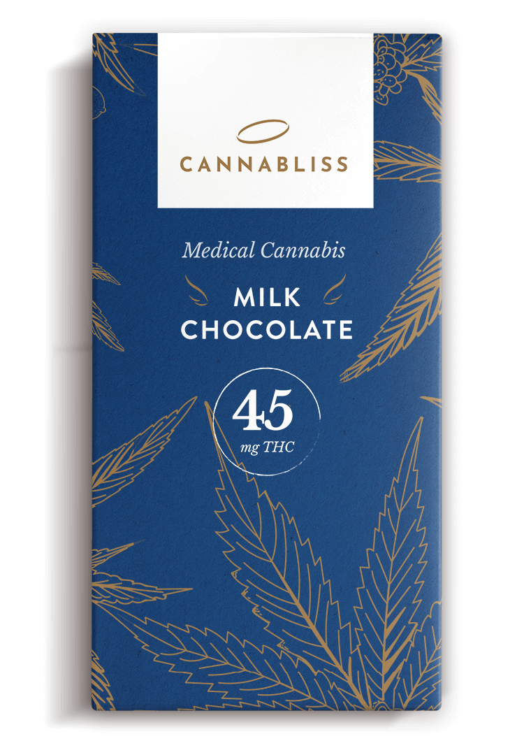 http://medigreen.bold-themes.com/dispensary/wp-content/uploads/sites/6/2019/01/chocolate_bar_04_home_04.png