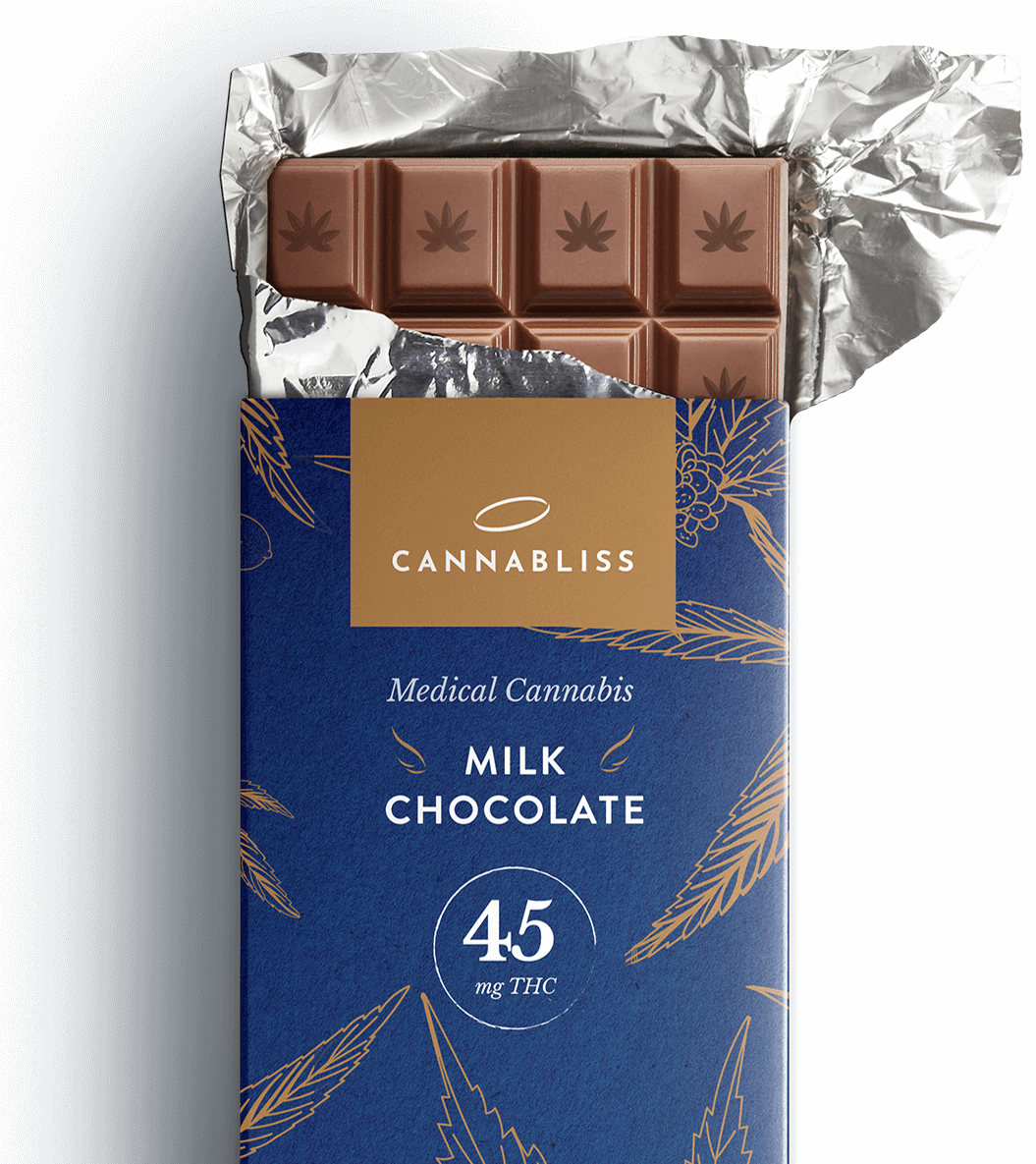 http://medigreen.bold-themes.com/dispensary/wp-content/uploads/sites/6/2019/01/home-04-chocolate-bar.png