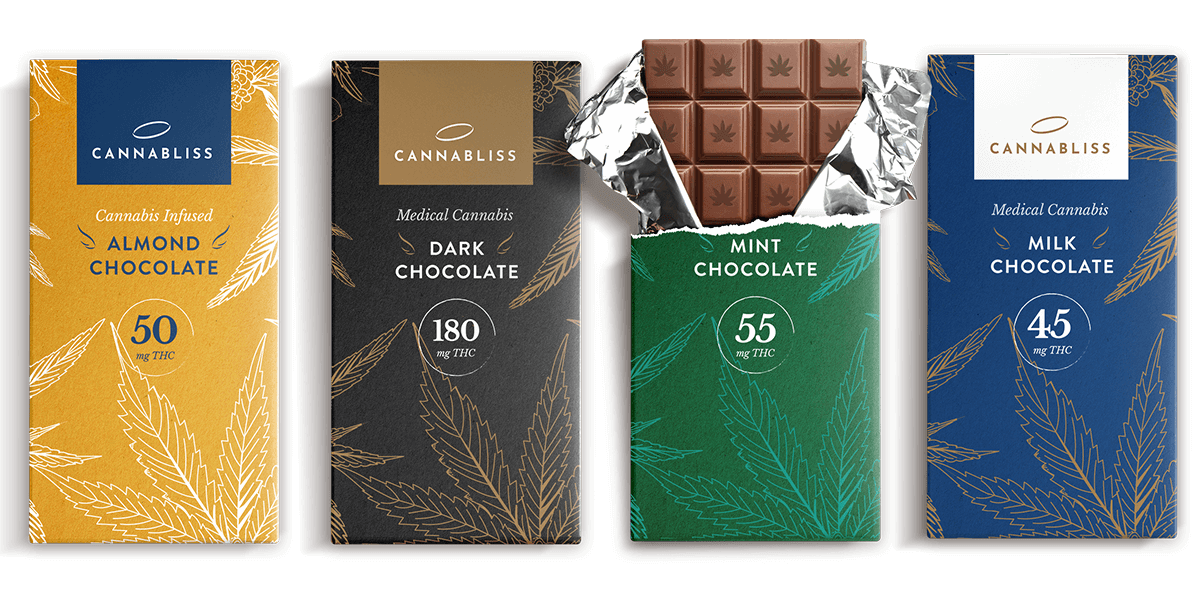 http://medigreen.bold-themes.com/dispensary/wp-content/uploads/sites/6/2019/02/chocolates_bars_home.png